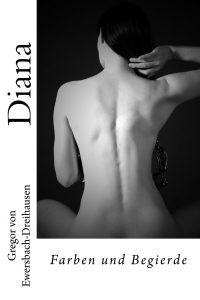 diana_farben_und_be_cover_for_kindle