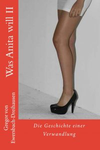 was_anita_will_ii_cover_for_kindle